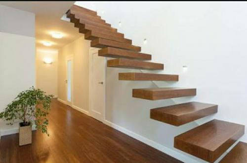 Yanaklı rıhsız merdiven 10