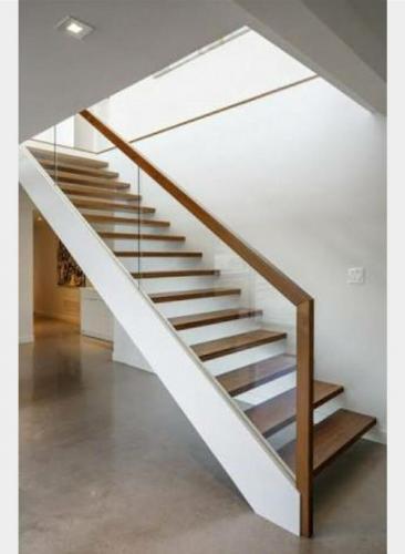 Yanaklı rıhsız merdiven 11