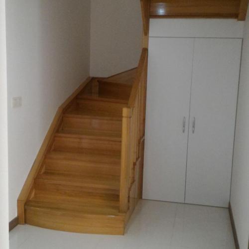 Yanaklı rıhlı merdiven 03