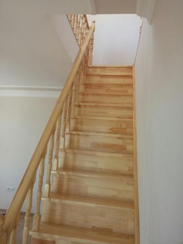Yanaklı rıhlı merdiven 21