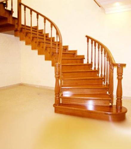 Yanaklı rıhlı merdiven 63