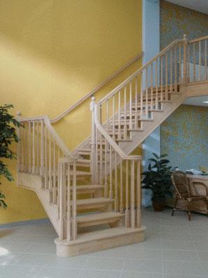 Yanaklı rıhsız merdiven 01