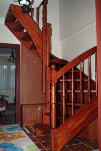 Yanaklı rıhsız merdiven 05