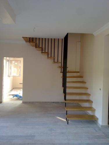 Yanaklı rıhsız merdiven 07